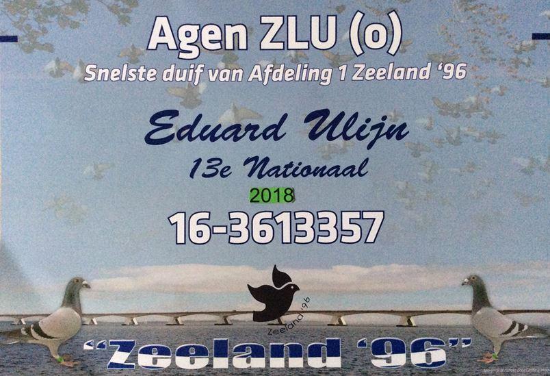 Extra info (2) Eduard Ulijn