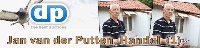 Jan van der Putten (1)