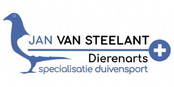 Dierenarts Jan Van Steelant, Sint-Gillis-Waas, Belgium