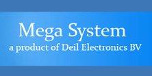 Deil Electronics