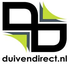 Huiskoerier van DreamPigeons: DuivenDirect