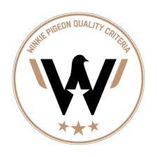Winkie Pigeons Selectie