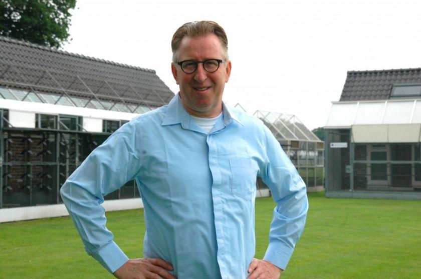 Gerard Koopman, Ermerveen