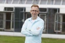 C. & G. Koopman – Ermerveen: 1e Duifkampioen Eendaagse Fondspiegel 2014 over 4 jaar!