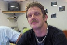 Henri van der Linde, St. Jansklooster: Nummer 3 Nationale Dagfondspiegel 2012-2014