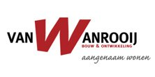 Bouwbedrijf Van Wanrooij